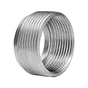 Reducción de aluminio 3/4¿ A 1/2¿