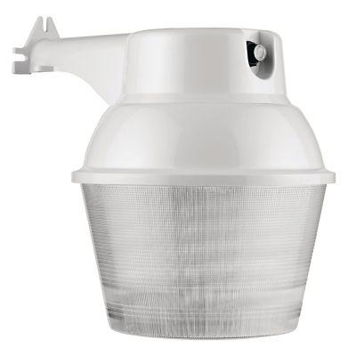 Lámpara de seguridad 65 W 60 Hz 127 V