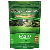 Fertilizante p/ pasto 1 kg