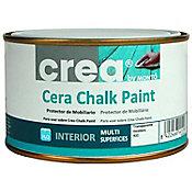 Cera Chalk Paint 300 ml