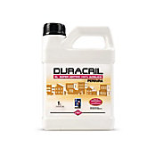 Aditivo Duracril blanco 1 l