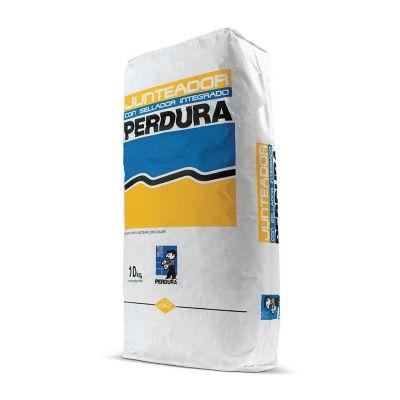 Boquilla con arena blanco 10 kg
