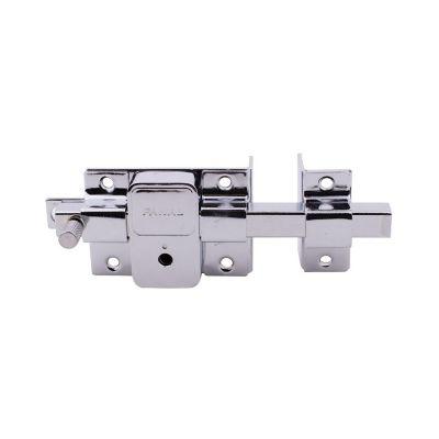 Cerradura SP tx 132 barra fija derecha