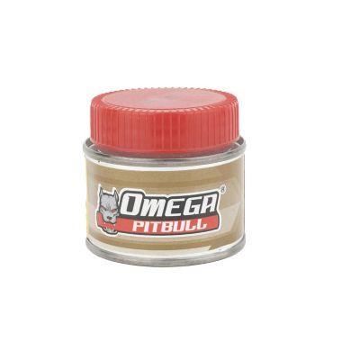 Cemento para pvc omega pitbull dorado bote 50 ml
