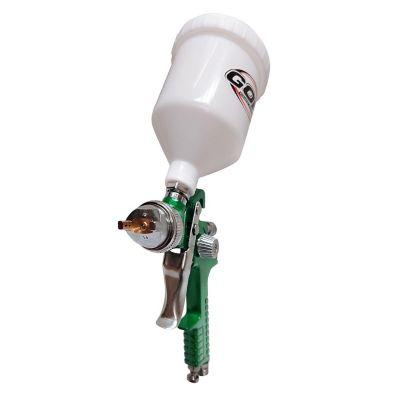 Pistola 600 ml 1.4. mm m. 33005