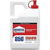 Resistol blanco 850 1 kg