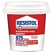 Resistol pino 875 115 ml