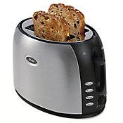 Tostador de Pan para Descongelar Tostar y Calentar