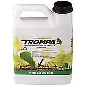 Cebo granulado p/ hormiga arriera trompa 1 lb