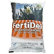 Fertilizante delta amonio 2 kg