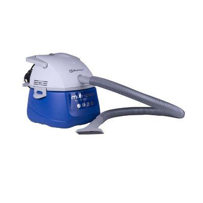 Aspiradora para Liquidos y Polvo con 1.75 HP