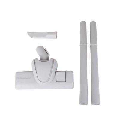 Kit de accesorios para aspiradores multiusos koblenz