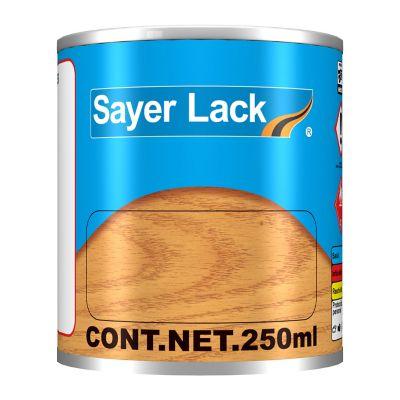 Removedor 250 ml