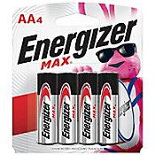 Batería max AA4