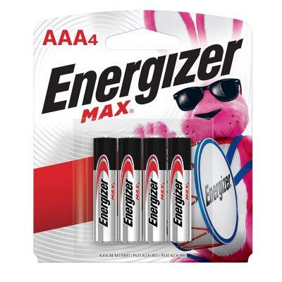Batería max AAA4