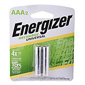 Bateria recargable AAA2