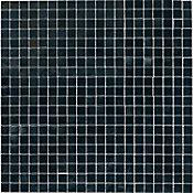 Malla Lake negro 32.7X32.7 cm