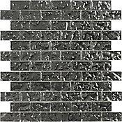 Malla Tok gris oscuro 29.7X27.2 cm