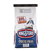 Carbón briqueta con 6.9 kg