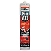 Adhesivo blanco 290 ml