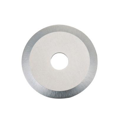 Desprendedor de tablarroca 120-125 mm