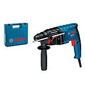 Martillo Demoledor Perforador GBH 2-20