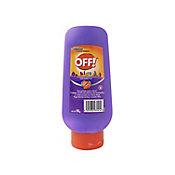 Repelente para niños 90 g