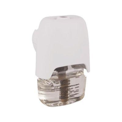 Insecticida líquido eléctrico aparato 30 noches