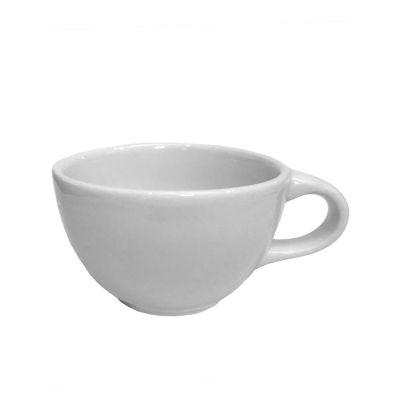 Taza de café Actualite
