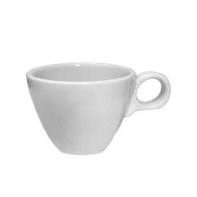 Taza para Café Asia 255 ml cuadrada