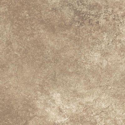 Piso Samoa concorde 45x45 cm
