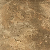 Piso cerámico Cáceres Safari green 50.2x50.2 cm