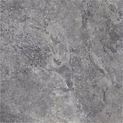 Piso cerámico Breña Cause 45x45 cm