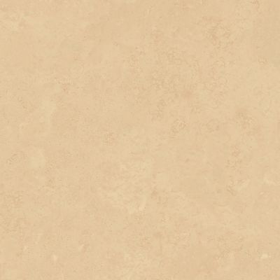 Piso cerámico Rapolano 60x60 cm