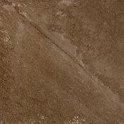 Piso cerámico Quartz cafe 60x60 cm
