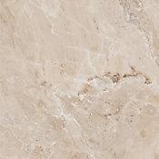Piso cerámico Prisma beige 44x44 cm