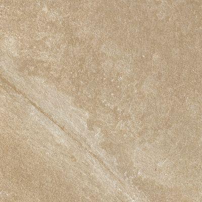 Piso cerámico Quartz beige 44x44 cm