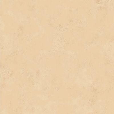 Piso cerámico cedral beige 60x60 cm