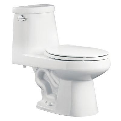 WC - Sanitario