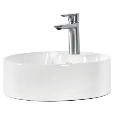 Lavabo Neo Blanco