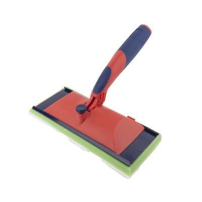 "Pintapad Premium 9"""