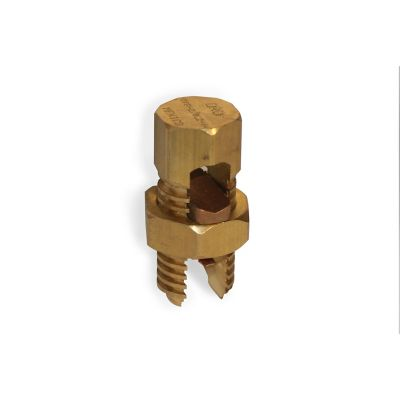 Conector bipartido calibres 10-14
