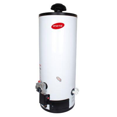 Calentador de depósito Enerhit gas natural 60 lt