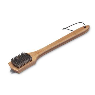 """Cepillo madera 18"""""""