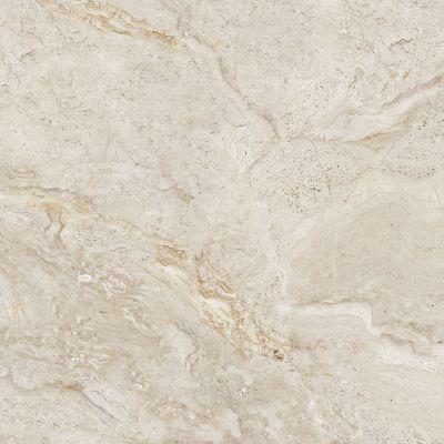 Piso cerámico Yellowstone fd beige 55X55 cm