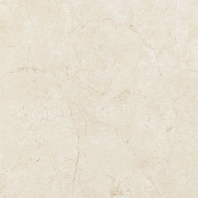 Piso cerámico Soft mate fd beige 60X60 cm