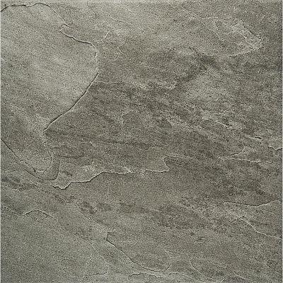Piso porcelanato mineralia fd gris 60X60 cm
