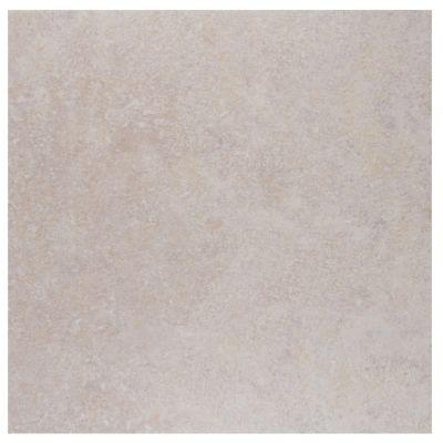 Piso cerámico Goldland beige 40X40 cm