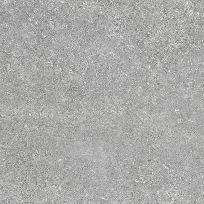 Piso cerámico mármol mix fd gris 60X60 cm