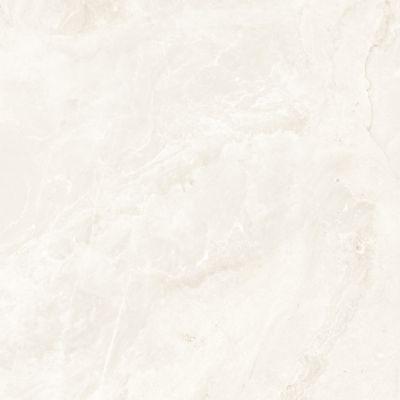 Piso porcelanato Bouvet fd hueso 60X60 cm